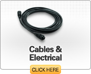 Cables & Electrical