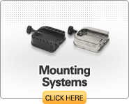Mounting Systems