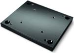 Cannon 2200693 Deck Plate