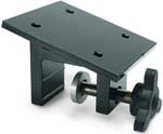 Cannon 2207327 Clamp Mount